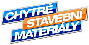 Chytré materiály logo