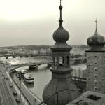 STARWORK_panorama 3_Vyskovepracezlana.cz