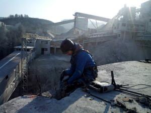 Starwork_sanace železobetonové konstrukce_1