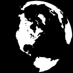 web icon black_png