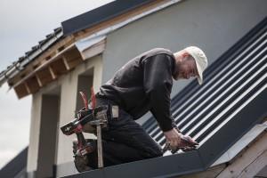 2b. Kvalitní střecha má při správné montáži záruku až 50 let