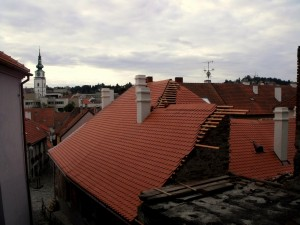 3_REFERENCE_STARWORK_vyskovepracezlana.cz
