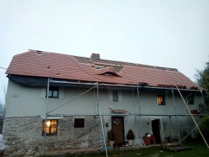 rekonstrukce-strechy-trhovy-stepanov_starwork_1