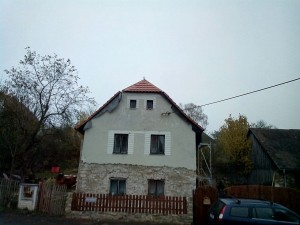 rekonstrukce-strechy-trhovy-stepanov_starwork_2