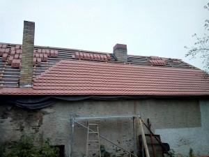 rekonstrukce-strechy-trhovy-stepanov_starwork_3
